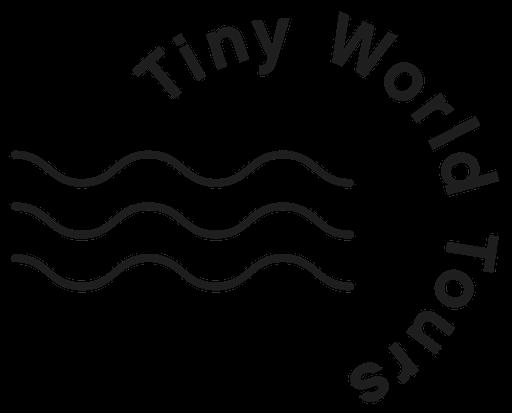 TWT_Logo-02.png