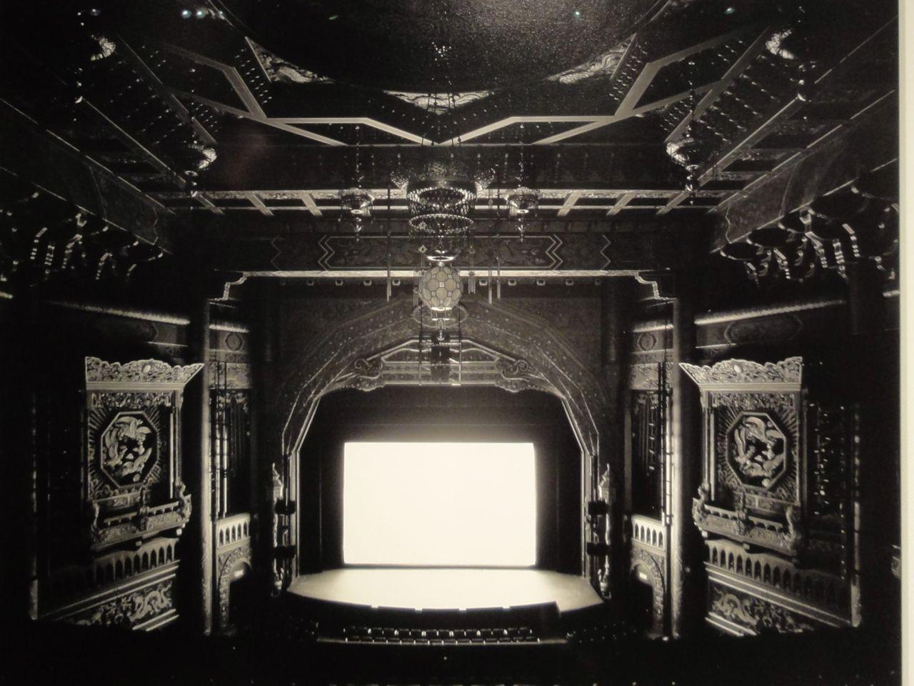 Sugimoto theatre palace.jpg