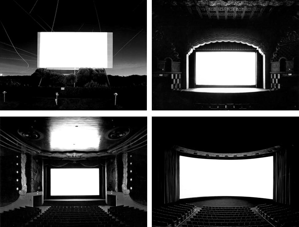 Sugimoto theatres 4-plex.jpg
