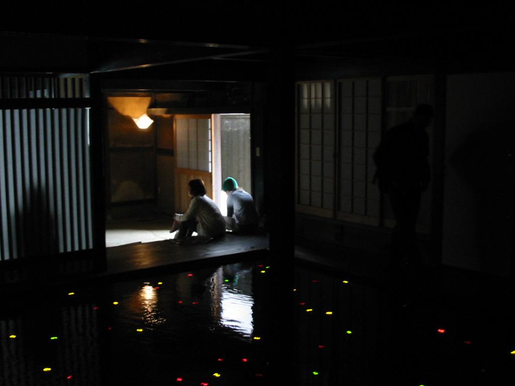 Benesse Miyajima.jpg