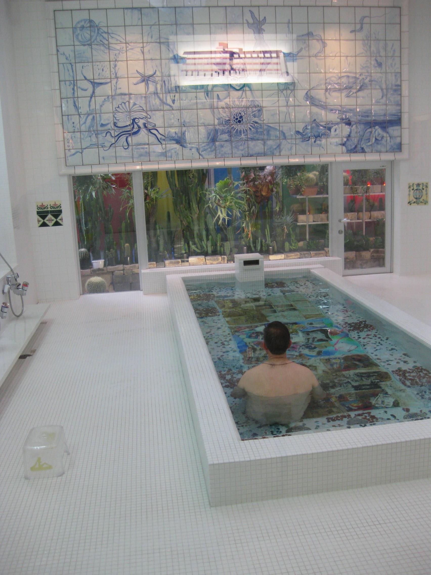 Naoshima Bathhouse1.jpg