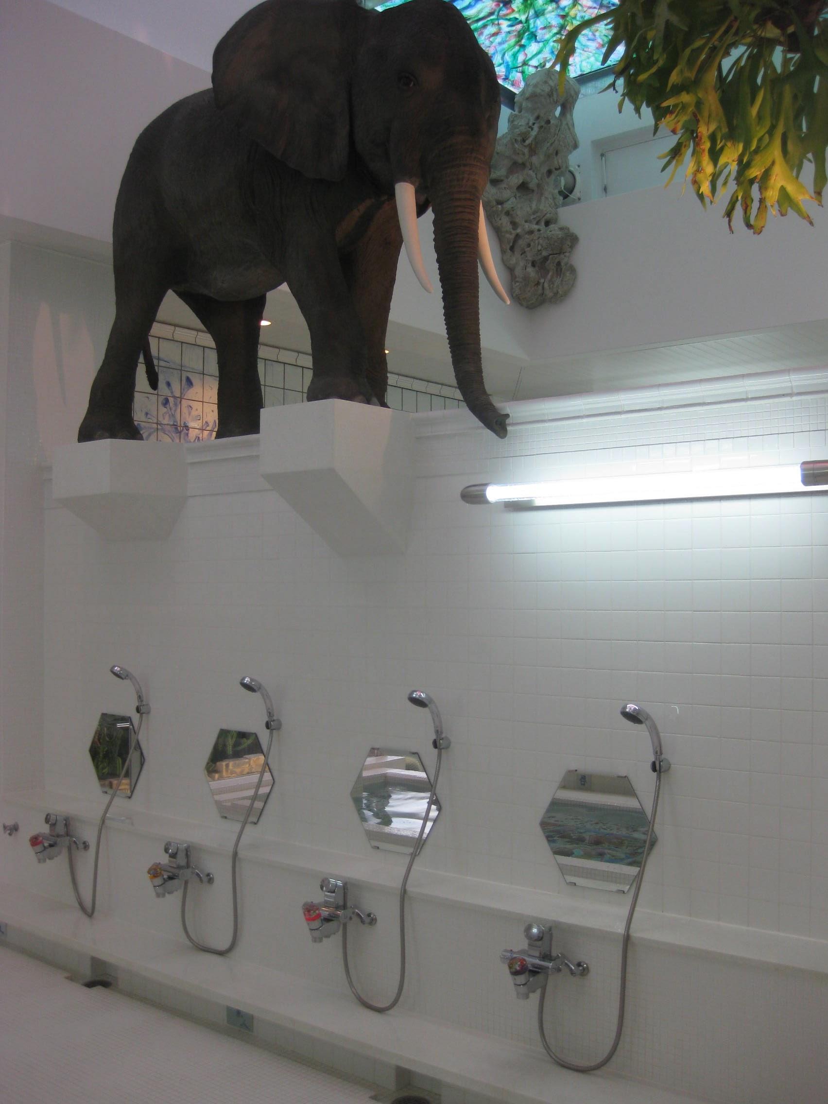 Naoshima Bathhouse2.jpg