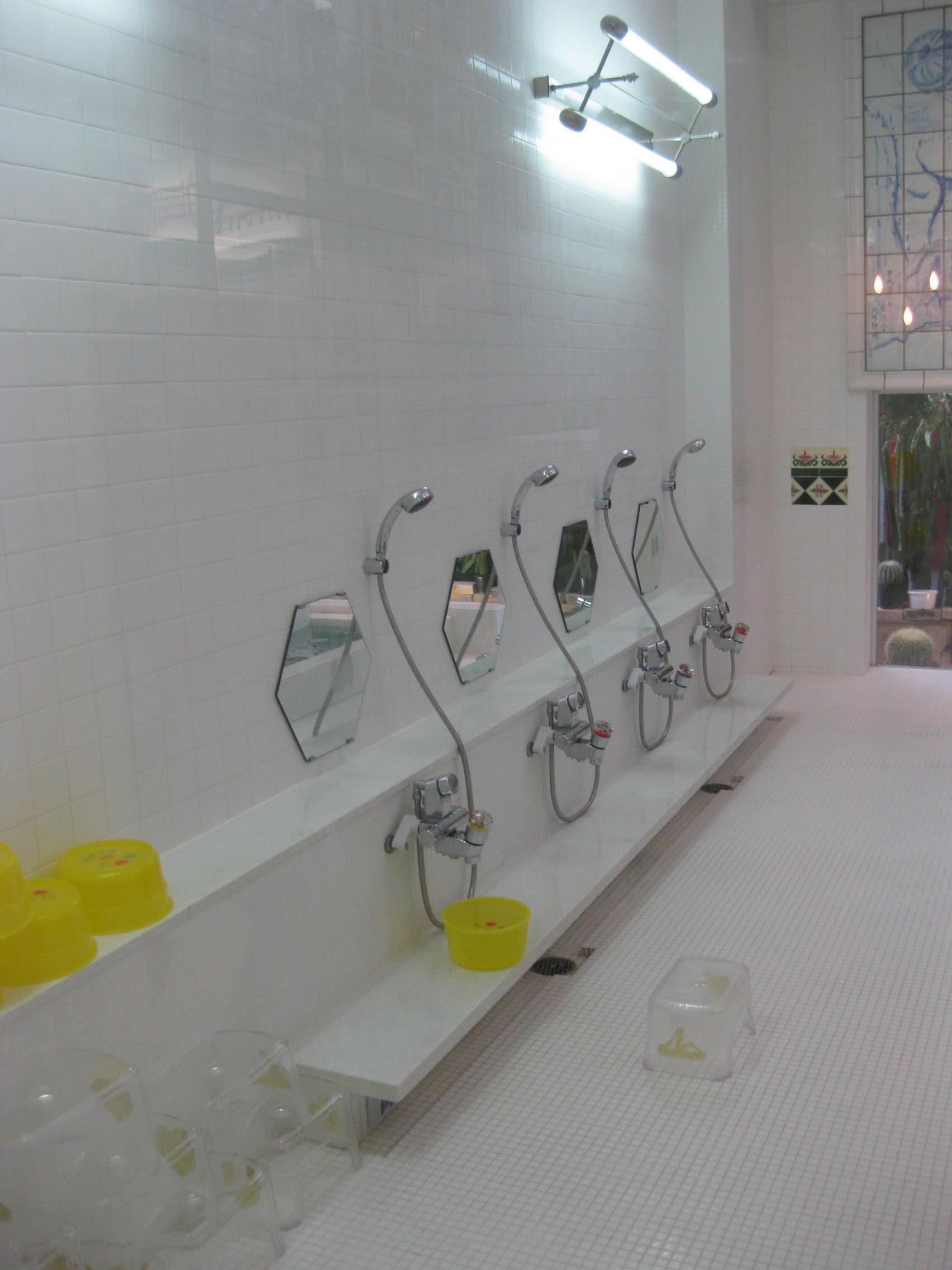 Naoshima Bathhouse3.jpg