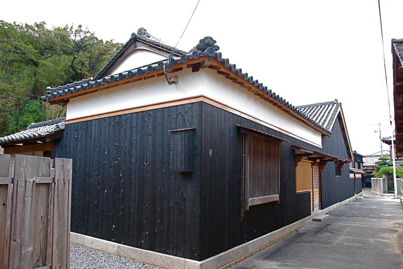 Naoshima House project Miyajima2.jpg