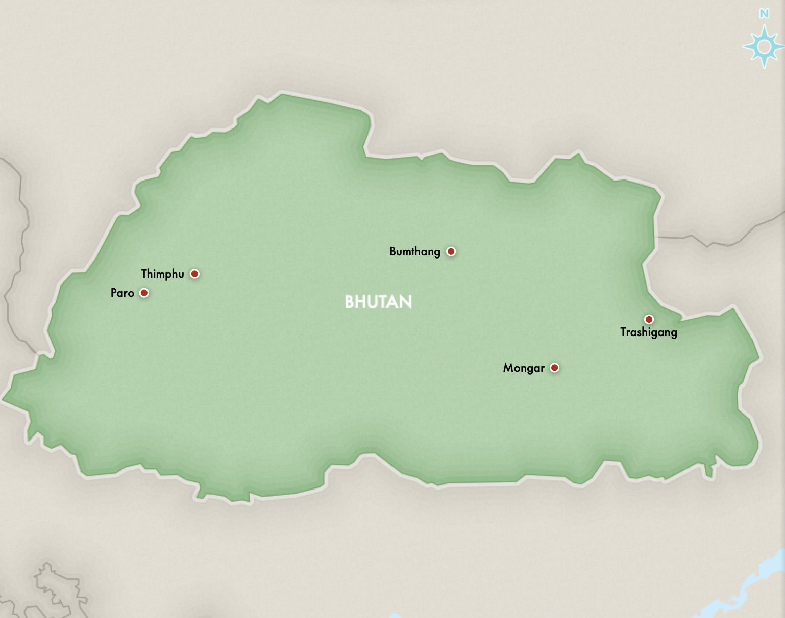 eastern_bhutan_map.jpg