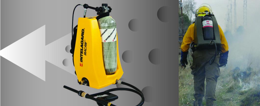 PN (w/cylinder) 46191601-V968  -  PN (w/o cylinder) 46191601-V956  -  Color Shown Standard Yellow