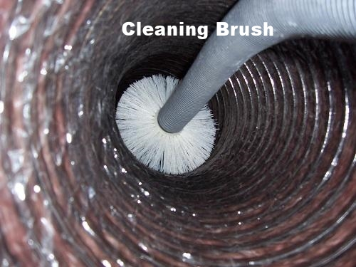 air-duct-cleaning-ny1.jpg