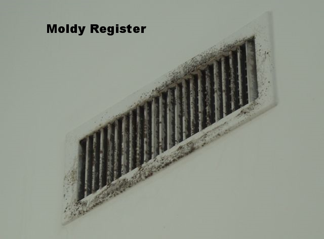 hvac-moldy-supply-vent-condensation-dew-point-iaq.jpg