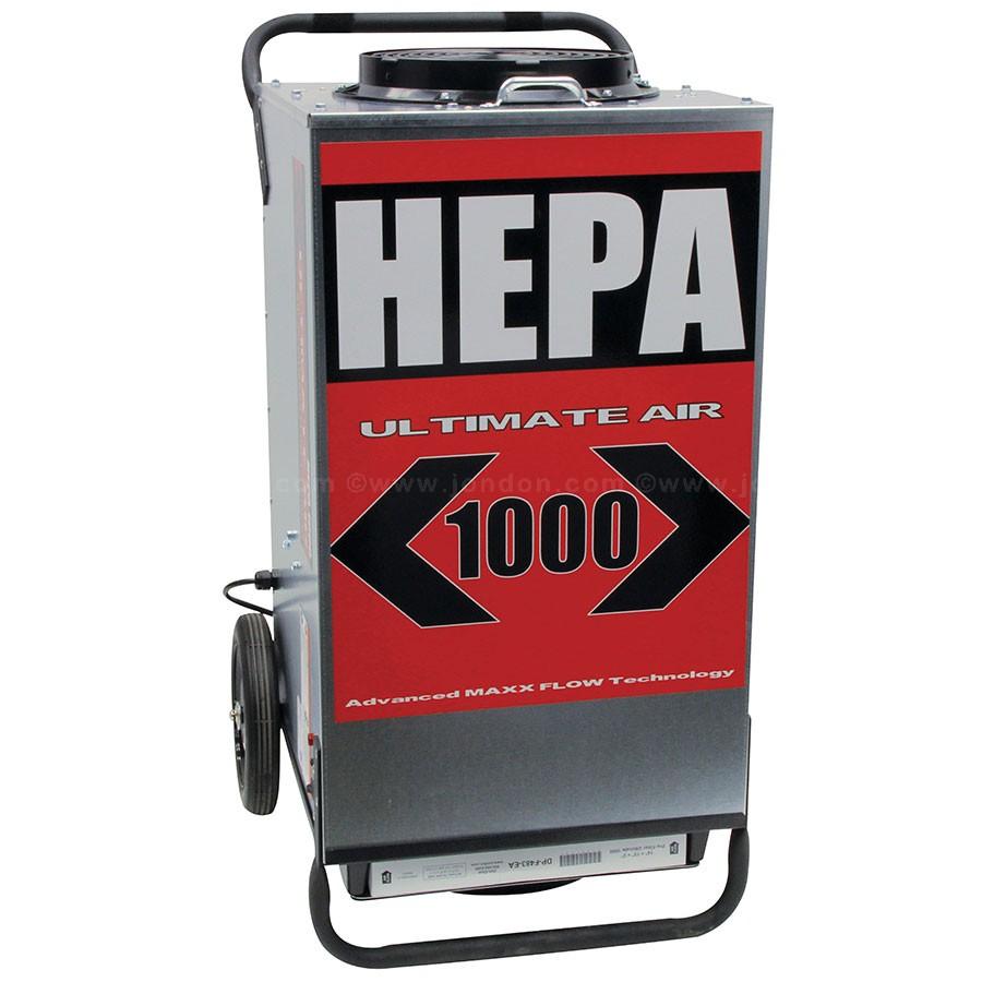 oe-hepa1000-ea_2_3.jpg