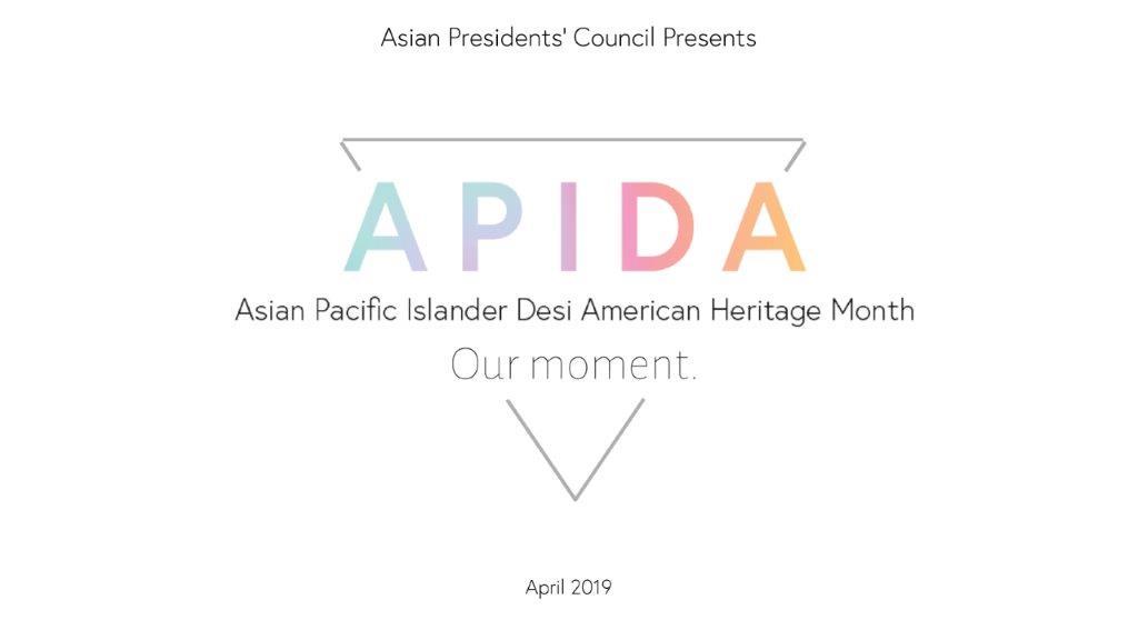 APIDA Month Calendar 2019.jpg
