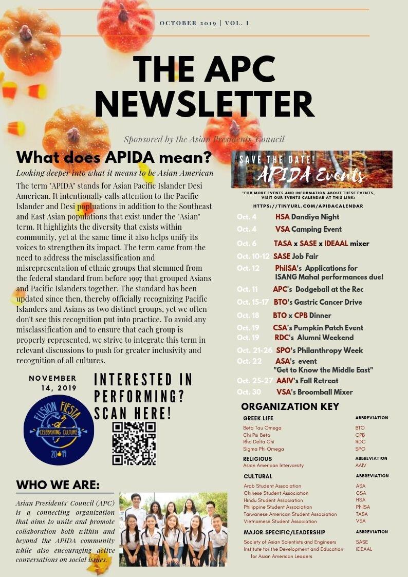 October APC Newsletter.jpg
