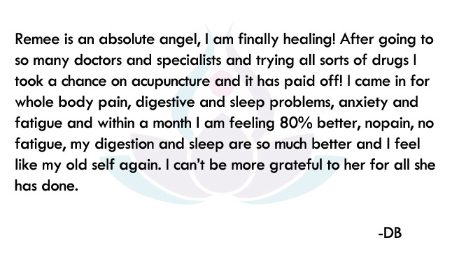 testimonial-empress-acupuncture-richmond-virginia-1.jpg