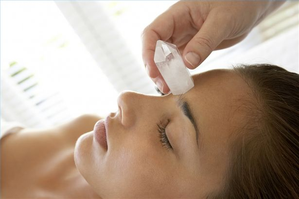 crystal-therapy-empress-acupuncture-in-richmond-va.jpg