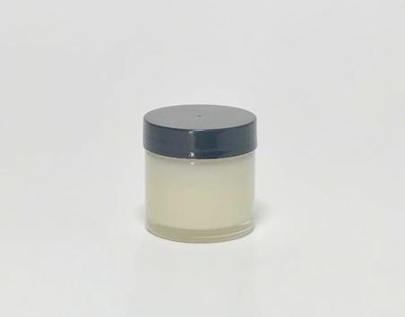 real-cbd-oil-richmond-va.jpeg