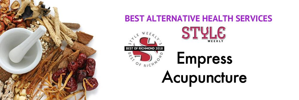 style-weekly-best-of-2018-best-alternative-health-services-empress-acupuncture-richmond-va-vote.png