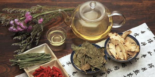 chinese-medicine-richmond-virginia-empress-acupuncture.jpg