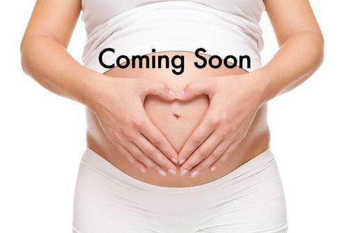 acupuncture-babies-richmond-coming-soon-3-virginia.jpg