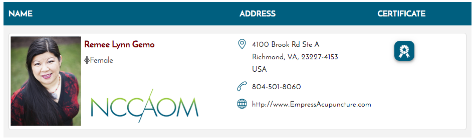 remee-gemo-lac-Empress-Acupuncture-center-richmond-virginia.png