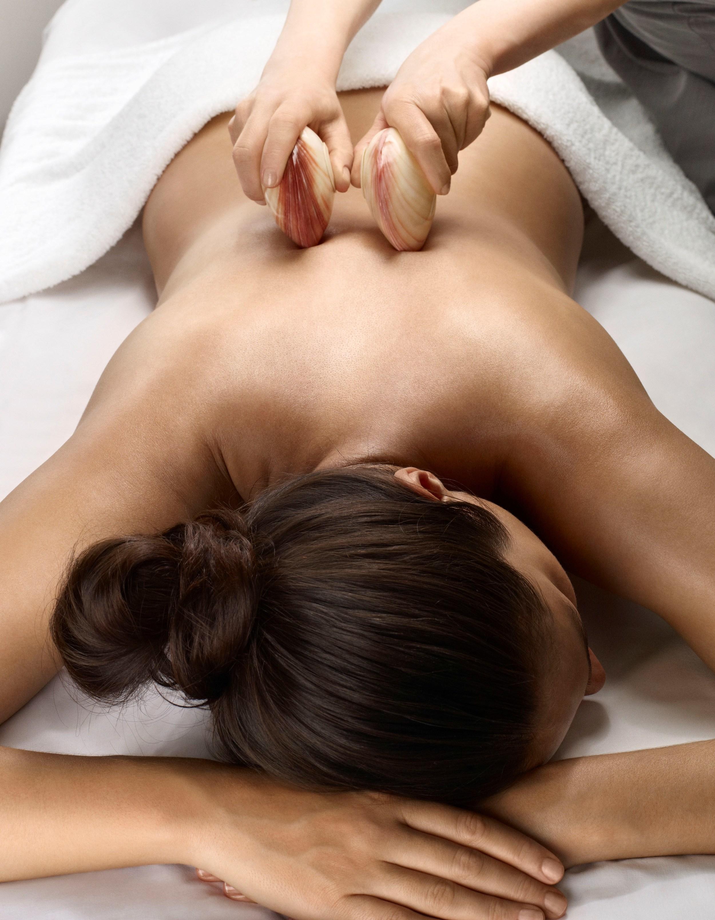 Lava-Shell-Massage-Shot.jpeg