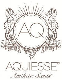 AQUIESSE defines sophisticated, indulgent ambience by inspiring the emotions evoked through the bounties of nature. Our fragrances are meticulously blended by master perfumers using the world's finest essential oils and extracts. Our candles are perfectly balanced in the purest natural wax, and ignited by a carefully selected led-free wick for as clean, luxurious burn. Designed to quickly infuse your space with just the right amount of fragrances Surrender to your senses.... Breathe...