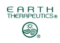 Mother always said to take care of your skin. Here to help is Earth Therapeutics variety of gentle skin care accessories to keep the skin looking flawless and feeling healthy. A youthful glow is just a few steps away. You'll be glad you listened.