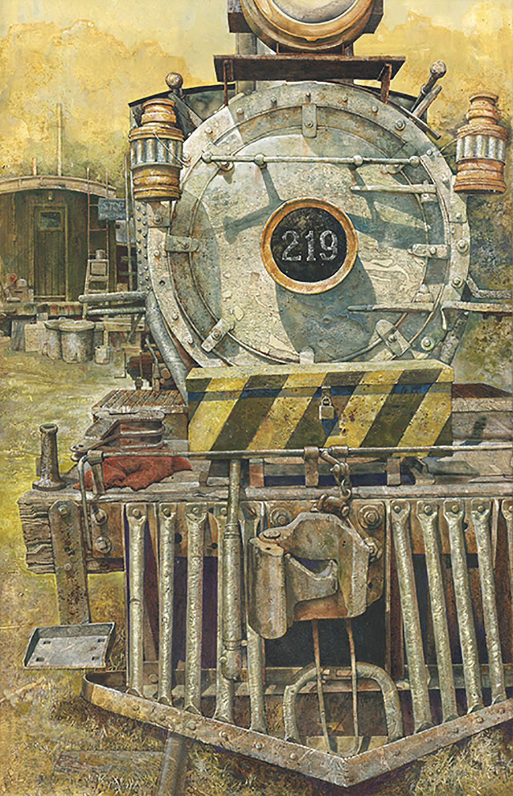 219.jpg
