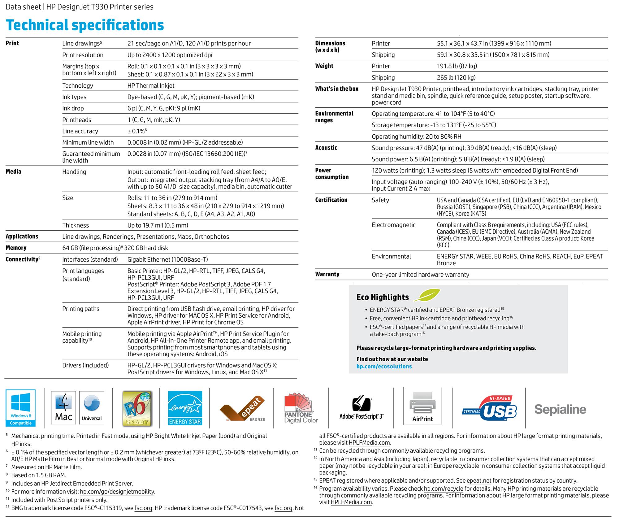 HP T930 Data Sheet-2.jpg