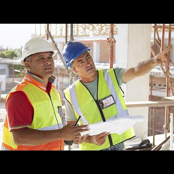 construction_1.jpg