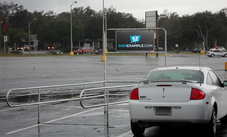 exterior-shopping-cart-corral-signs-SE.jpg