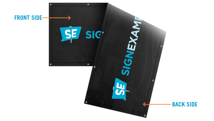 vinyl-outdoor-double-sided-banners-SE.jpg