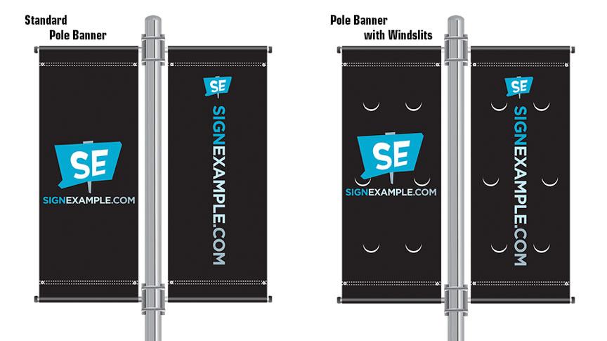 vinyl-outdoor-pole-banners-SE.jpg