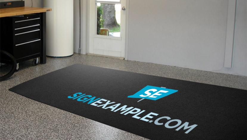 indoor-custom-g-floor-coverings-SE.jpg