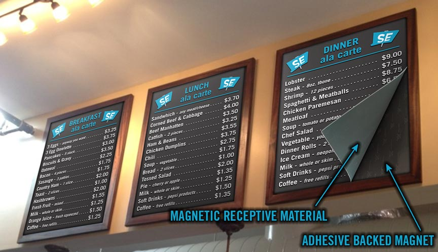indoor-magnetic-menu-boards-2-SE.jpg