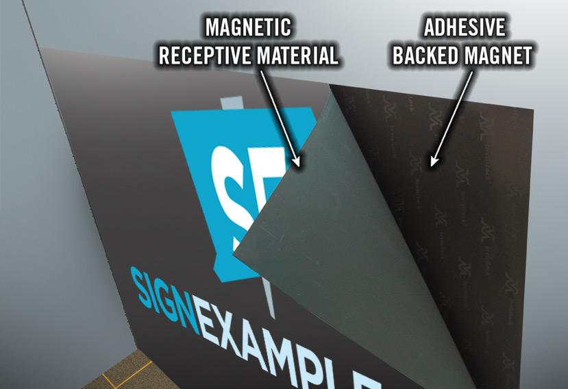 indoor-magnetic-wall-graphics-SE.jpg