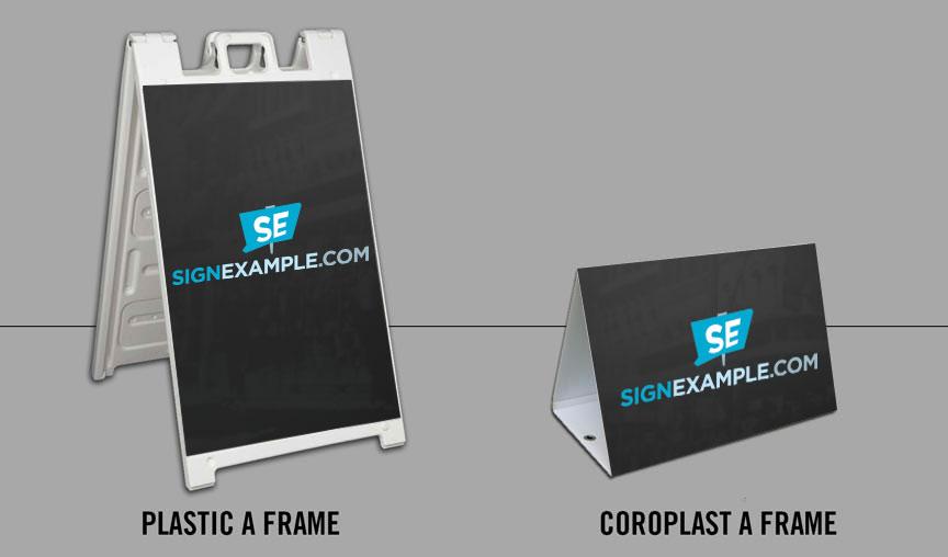 outdoor-a-frame-signs-SE.jpg