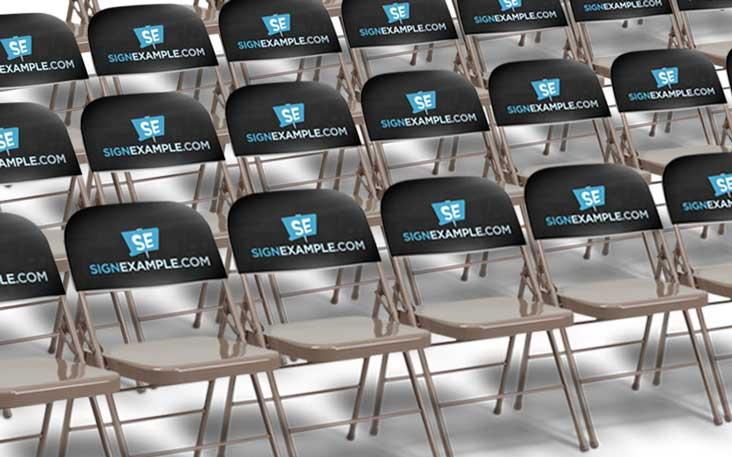 vinyl-chair-back-covers-SE.jpg