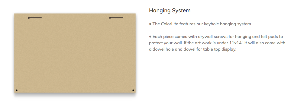 Hanging System.png