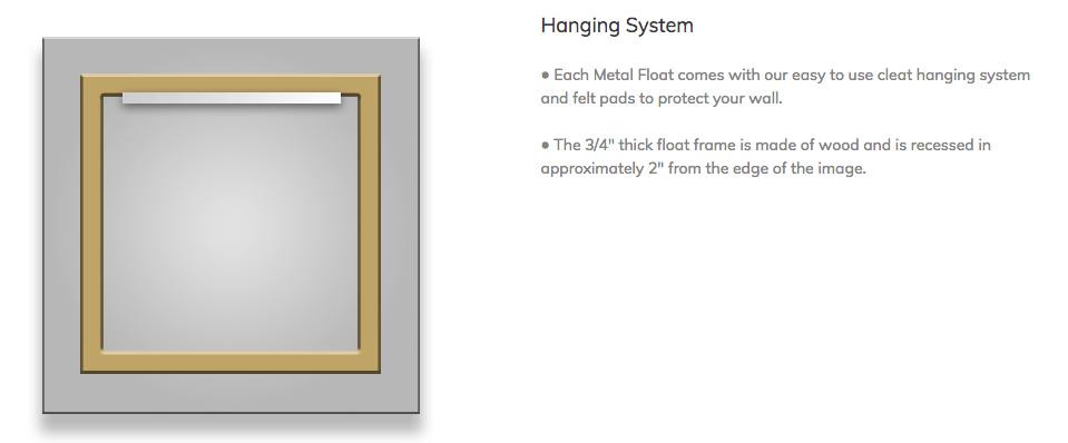 Metal Hanging System.png
