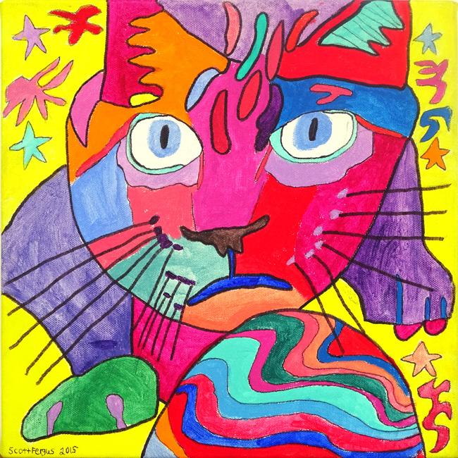 CatFace12x12.jpg