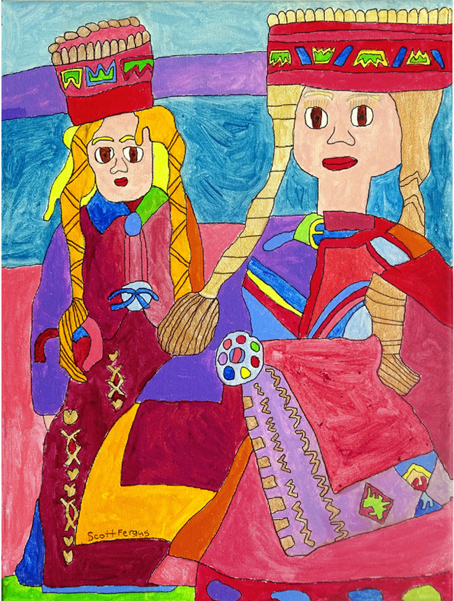 Latvian Dolls.jpg