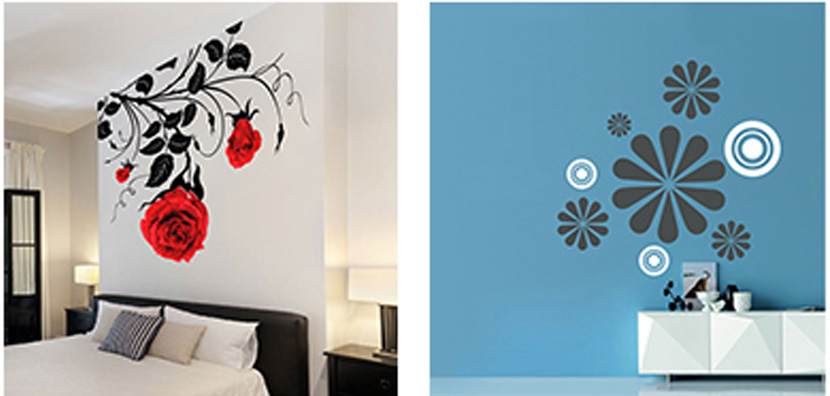 Wall-Decals.jpg