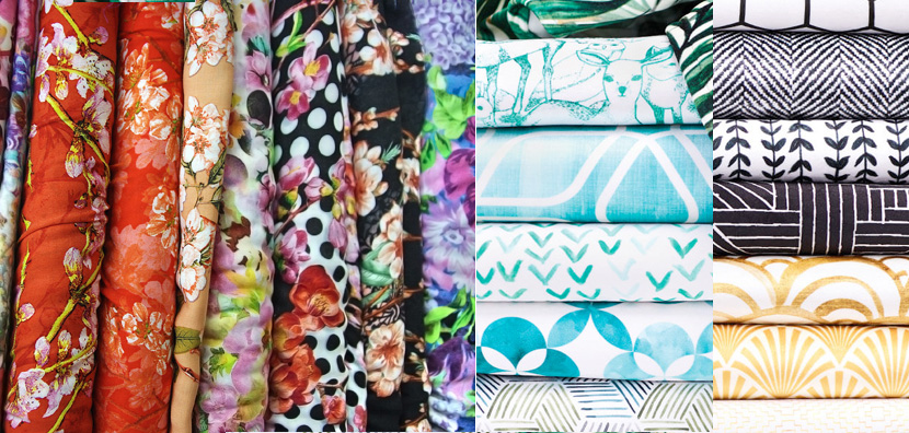 Printed-Fabric.jpg