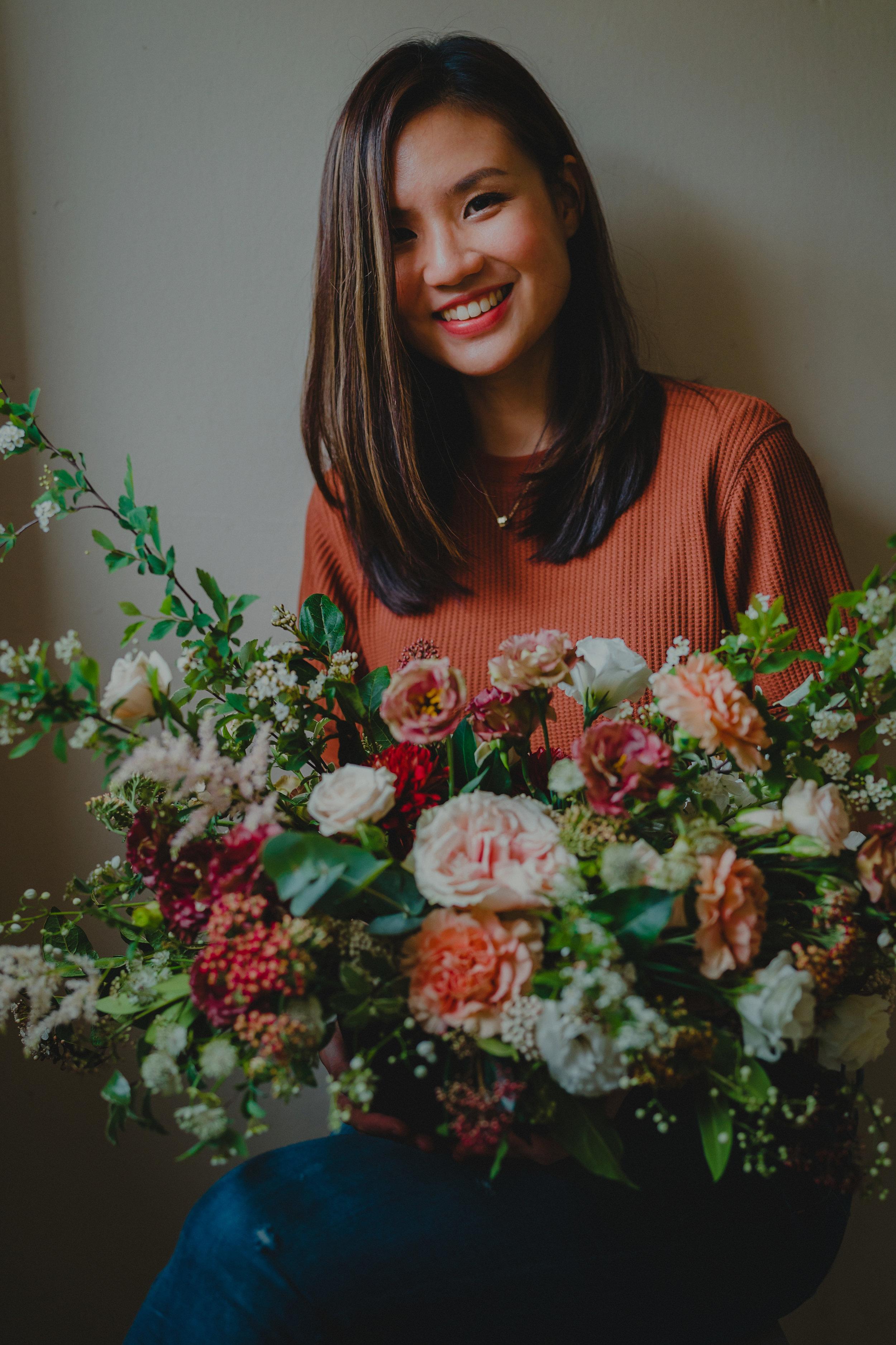 Benita_Floral91.JPG