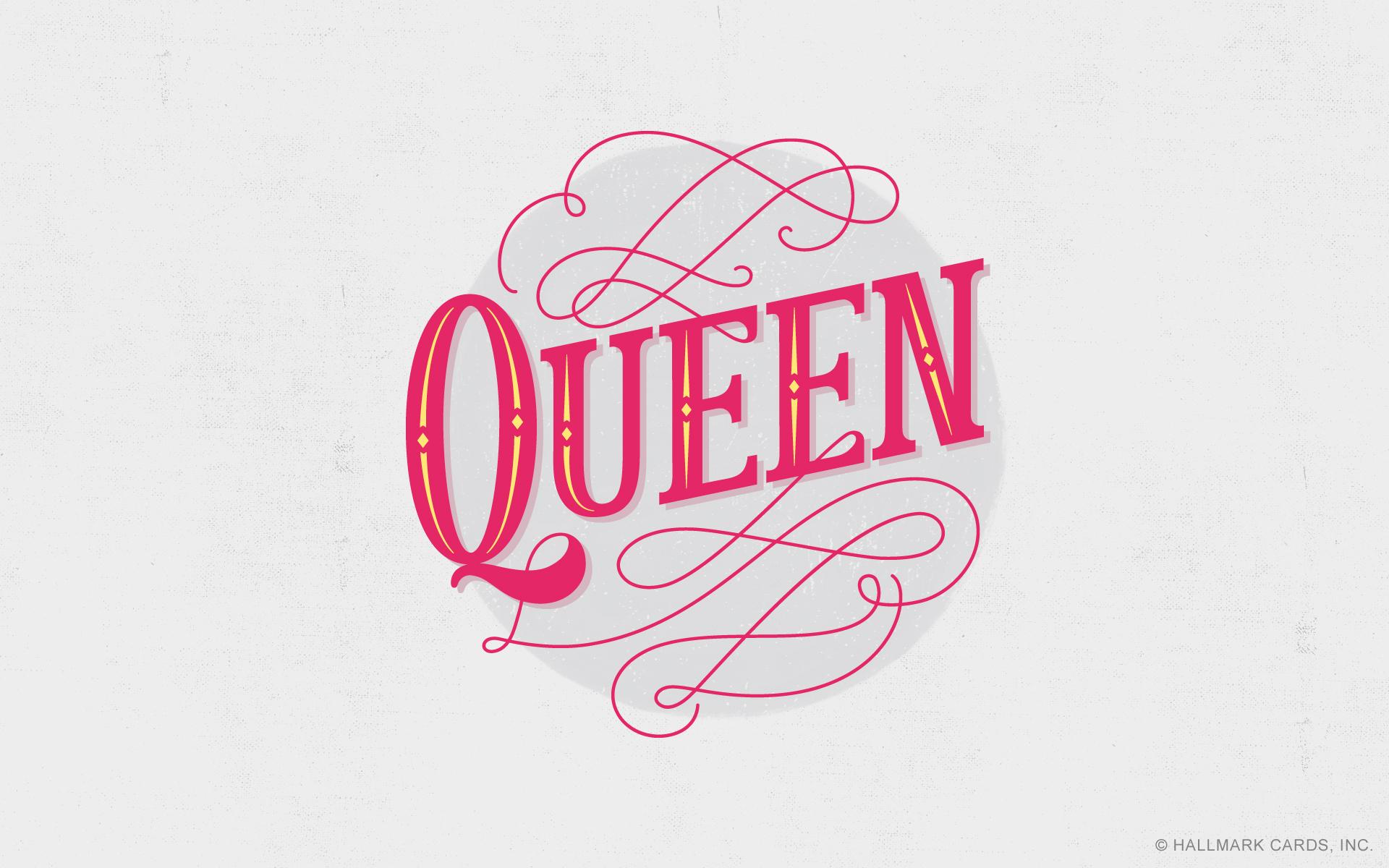 queen-desktop.jpg