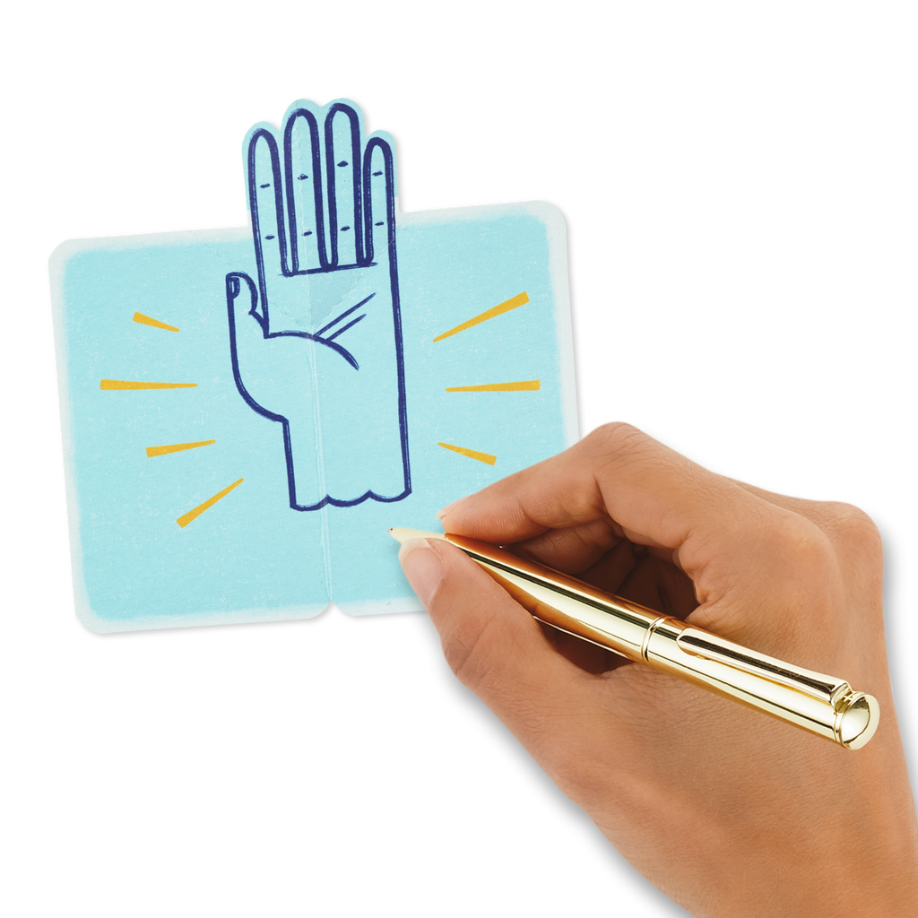 3.25-Mini-High-Five-Pop-Up-Blank-Card_199LJB1080_06.png
