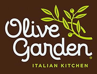 Liberty Street IPA is now on at Olive Garden in Muncie! Stop in and get a great beer with some great grub! #craftbeer #drinklocal #muncie #olivegarden
