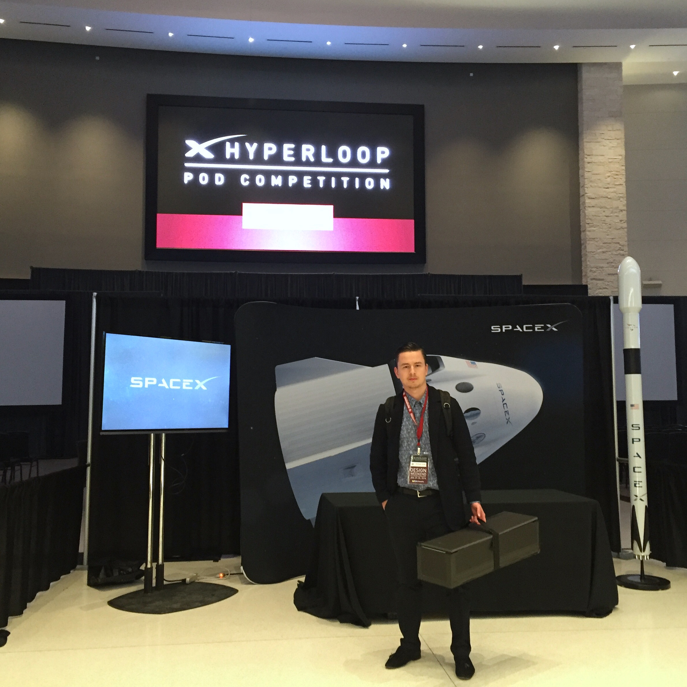 rustem baishev_rb systems spaceX hyperloop pod competition.jpg
