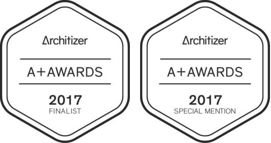 rb systems_architizer A+awards.png