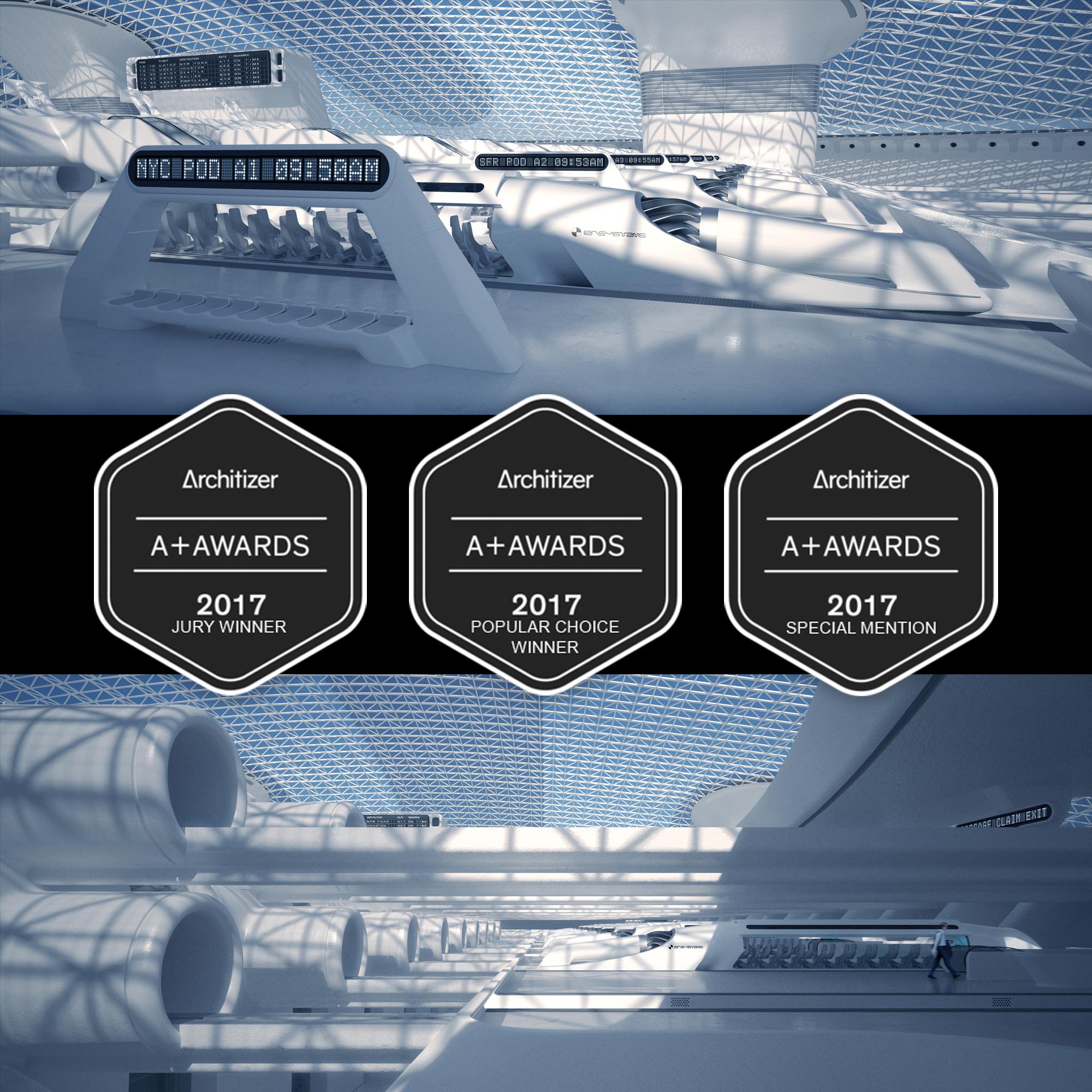 Hyperloop_RB Systems_ArchitizerA+Award_Rustem Baishev.jpg