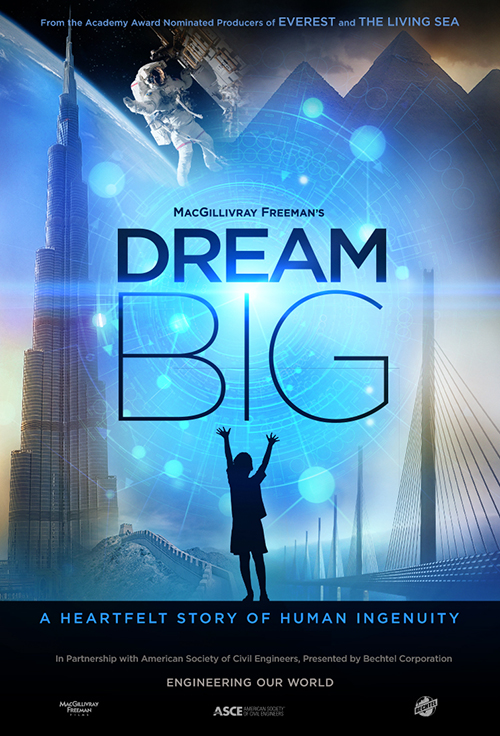 dream-big-engineering-our-world-movie-poster.jpg